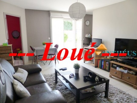 beau ont immobilier