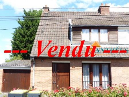 1924 - VENDIN LE VIEIL
